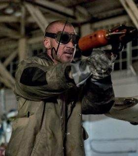 dominic purcell2