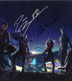 guardians cast2