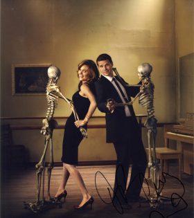 bones duo1