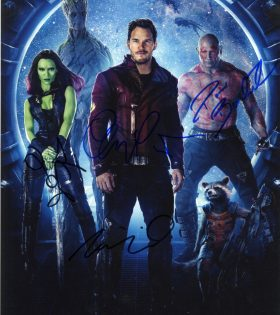guardians cast1