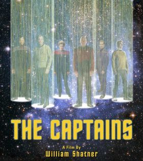 thecaptains